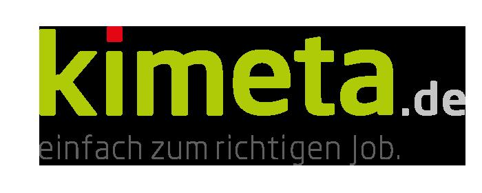 stellenangebote innenarchitekt jobs, jobbörse | kimeta.de, Innenarchitektur ideen
